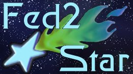 Fed2 Star - the newsletter for the space trading game Federation 2